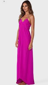 Summer Wedding Dresses For Guests Summer Beach Wedding Dresses For Guests Naf Dresses