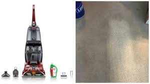 best black friday deal amazon amazon black friday hoover fh50150 carpet basics power scrub