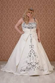 celtic wedding how will plus size celtic wedding dresses be in the