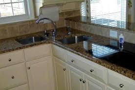 Elkay Undermount Kitchen Sinks Sink 95 Literarywondrous Elkay Undermount Sink Photo Ideas Elkay