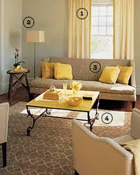 yellow living room bernathsandor com