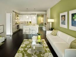 Green Bedrooms Color Schemes - stylish color schemes for living rooms and best 25 living room
