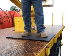 Standing Desk Mats by Anti Fatigue Mat Flooring Specialty Uses Smartcells Usa