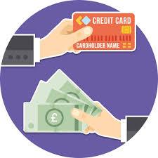 get 5 cashback on purchase cashback credit cards 5 for 3 months moneysavingexpert