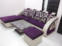 sofa bed and sofa set sofa bed design pepperfry sofa bed there are sofas sets that