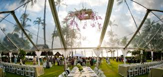 Perfect Wedding Planner Stylish Wedding Planner Events How To Find The Perfect Wedding