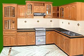 wooden kitchen designs kitchen design wooden work kitchen ideas last news