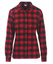 Flannel Shirts S Pemberton Flannel Shirt 100 Cotton By Woolrich The