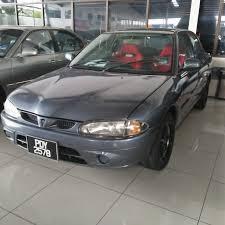 ang trading u0026 motor credit sdn bhd imported u0026 used cars