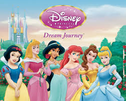 barbie disney princess u003c3 images disney hd wallpaper