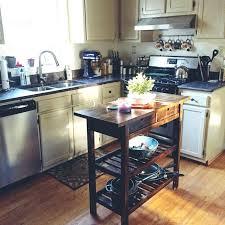 birch kitchen island kitchen islands uk portable kitchen island cart birch carts trolley
