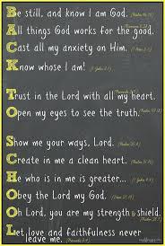 best 25 prayer ideas on pinterest prayer for new year