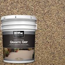 best 25 concrete floor coatings ideas on pinterest floor