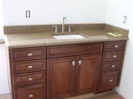 bathroom ideas double round undermount kohler bathroom sinks with