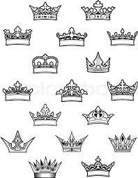 best 25 princess crown tattoos ideas on pinterest crown tattoos