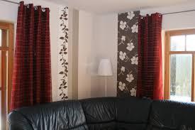 Wohnzimmer Ideen Beispiele Wohnzimmer Tapeten Beispiele Ruhbaz Com