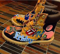 design your own womens boots 204 best timberlands images on shoes shoe and boots