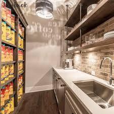 open kitchen cabinet design modern open kitchen cabinet design simple with no door pantry cabinet buy kitchen cabinet design simple open cabinet kitchen cabinet designs for