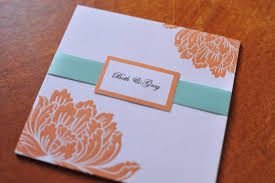 wedding invitations miami wedding invitations island bliss weddings