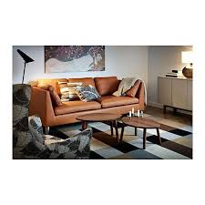 Stockholm Leather Sofa Ikea Stockholm Leather Sofa Search A Couches Chairs