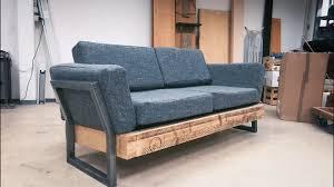 Sleeper Sofa Repair Sofa Sofa Diy For Album On Imgur Unforgettable Picture
