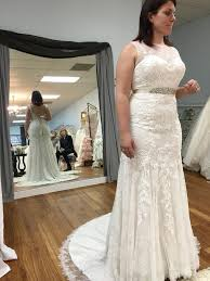 justin alexander 8828 wedding dress on tradesy