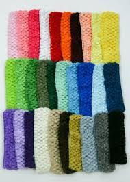 crochet headband tutu 10 lined crochet tutu tops crochet tutu tops crochet tutu and