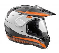 arai motocross helmets arai ktm helmet helmets pinterest helmets