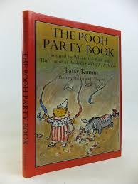 rare books collectible books u0026 2nd hand winnie the pooh books
