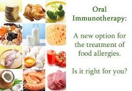 oral immunotherapy kaneland allergy u0026 asthma center