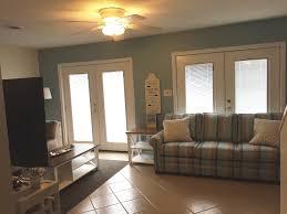 san remo 307 67846 vantage resort realty san remo 307 living room