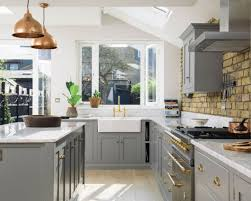 kitchen graceful replacement kitchen cabinet doors glass front