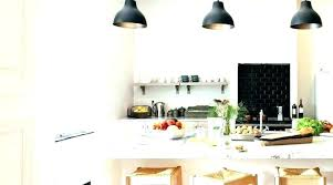 suspension cuisine leroy merlin luminaire suspension cuisine cethosia me