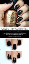 chevron tape nail art tutorial top 25 best nail tutorials ideas on pinterest nail art diy diy