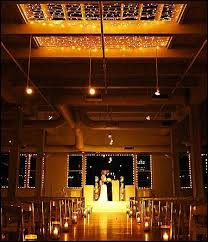 wedding venues 1000 28 event space wedding reception venue downtown kansas