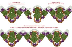 free lace machine embroidery designs free embroidery patterns machine embroidery free standing lace christmas ornaments machine embroidery designs