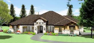 one story house plans with porch best free wrap around porch house plans for you jburgh homes