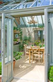 25 best conservatory dining room ideas on pinterest