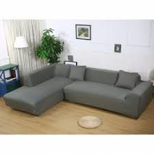 slipcover for sectional sofa living room sophisticated slipcovers sectional sofa applied to your