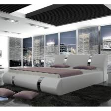modern u0026 contemporary hydraulic lift storage beds allmodern