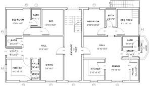 architectural building plans architects home plans iamfiss