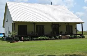 country houseplans small country style house plans cottage southern architecture texas