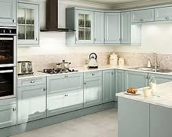 Homebase Kitchen Furniture Valetti Blue Homebase Baños Pinterest Kitchens Kitchen
