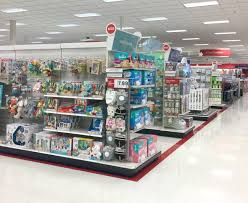 stores with registries here s what you need to about a target baby registry