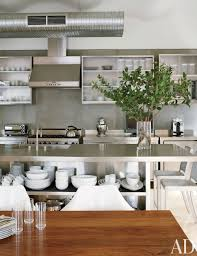 modern kitchens nyc modern kitchens nyc http www gettyimages com detail photo modern