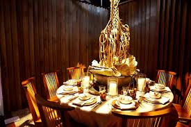 table top decoration ideas the slideshow of tabletop and decor ideas from diffa s dining by