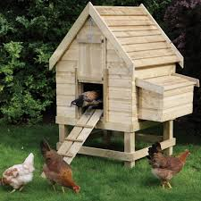 Backyard Chicken Coop Designs by Hen Coops R Us Page 260 Search Results Chicken Coop Site