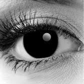 premium fx contact lenses ultra comfortable halloween cosplay