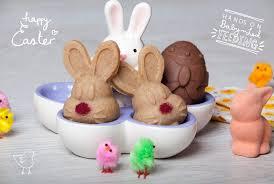 stuffed easter eggs white chocolate bunnies milk chocolate easter eggs baby led feeding
