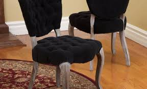 dining room dining chair cover beautiful dining room chair seat